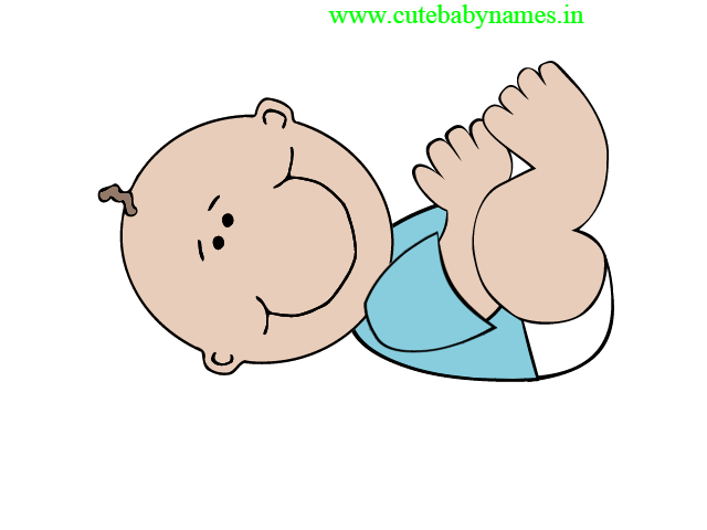 Indian girl names starting with H | Cute Baby Names
